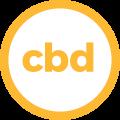 seedly-cbd