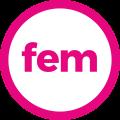 seedly-fem