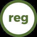 seedly-reg